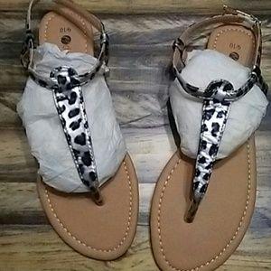 Shoes NWOT